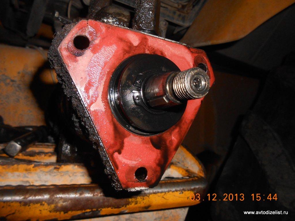 схема двигателя 1104с-44т