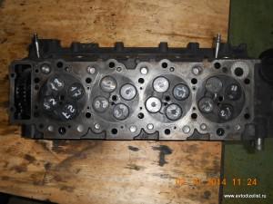 DSCN4248
